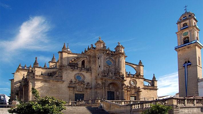 jerez-de-la-frontera-free-walking-tour-6
