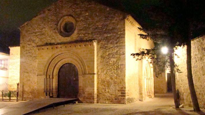 tour-nocturno-por-baeza-4