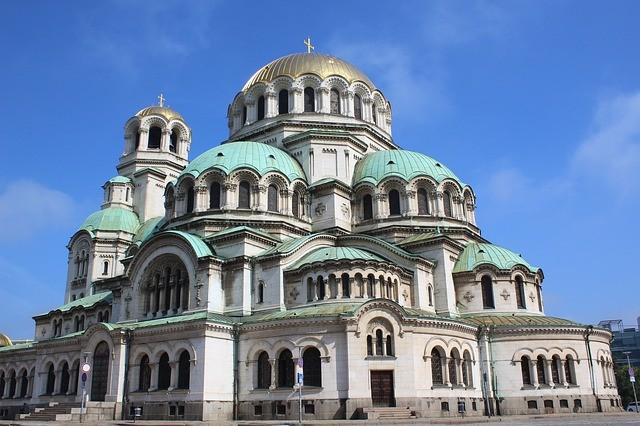 Catedral sofia.jpg