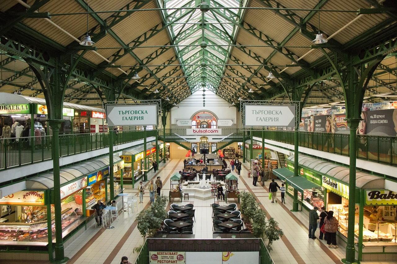 Mercado central sofia.jpg