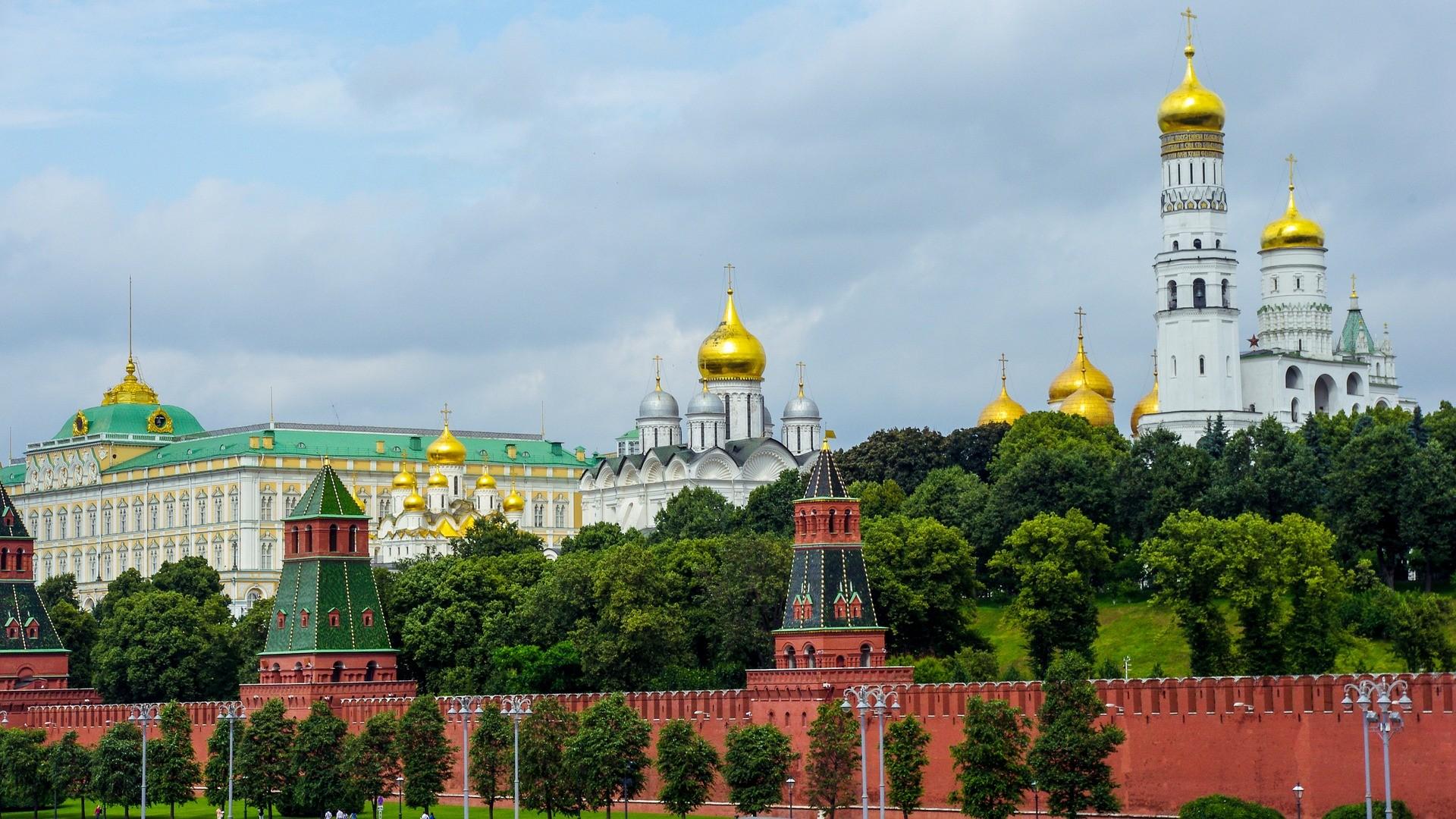 kremlin-jpg.jpg