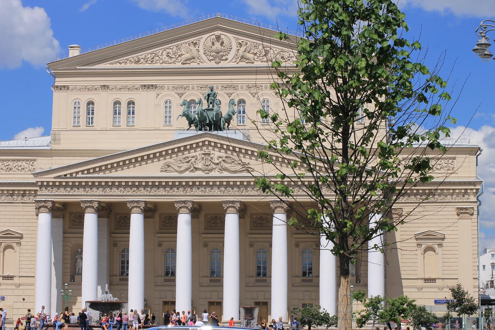 teatro_Bolshoi.jpg