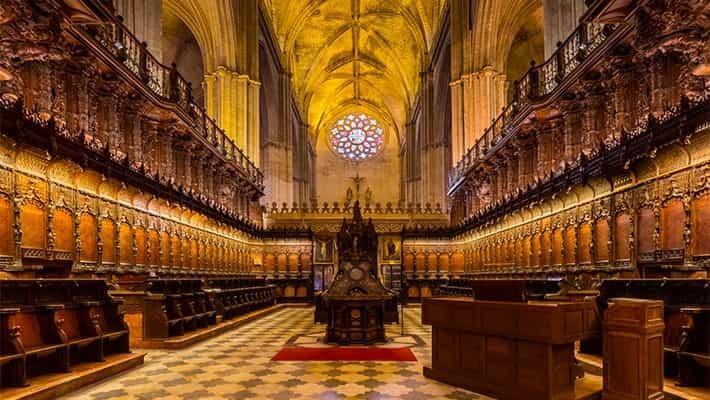 visita-guiada-catedral-de-sevilla-con-entradas-6