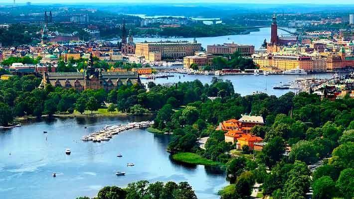stockholm-free-walking-tour-2