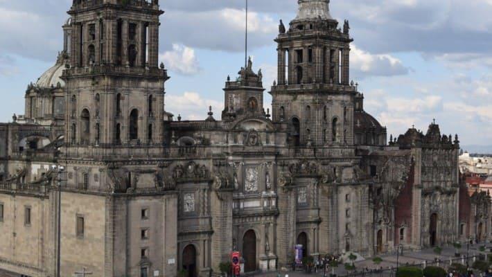 mexico-city-historic-centre-free-walking-tour-2
