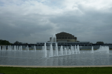 ghent-day-trip-from-brussels-14