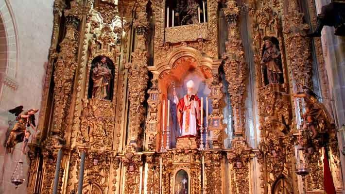 free-tour-church-of-san-dionisio-jerez-1