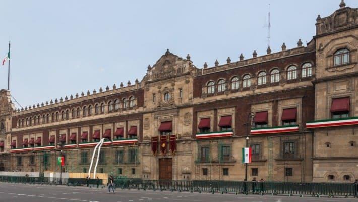mexico-city-historic-centre-free-walking-tour-3