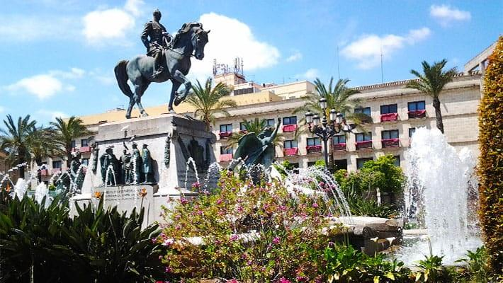 jerez-de-la-frontera-free-walking-tour-2