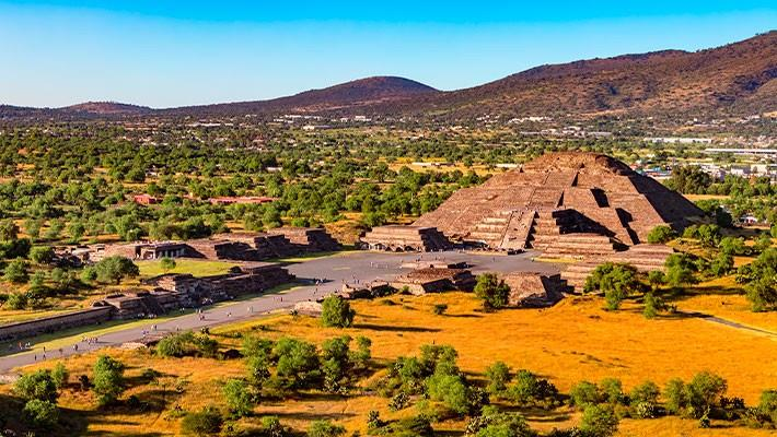 teotihuacan-day-trip-from-mexico-city-1