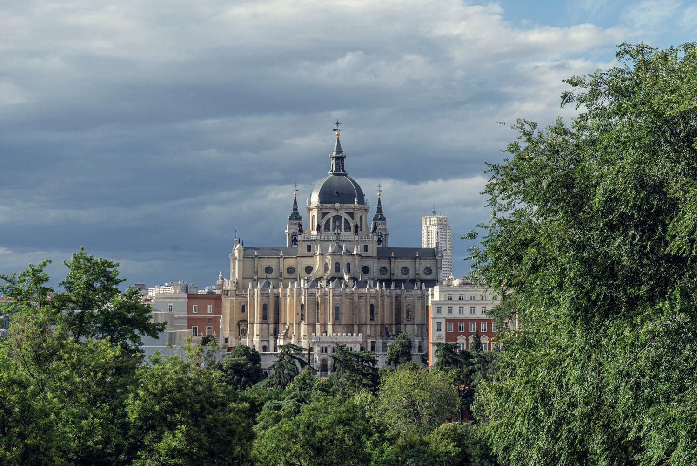 free-tour-redescubre-madrid-a-traves-de-sus-calles-5