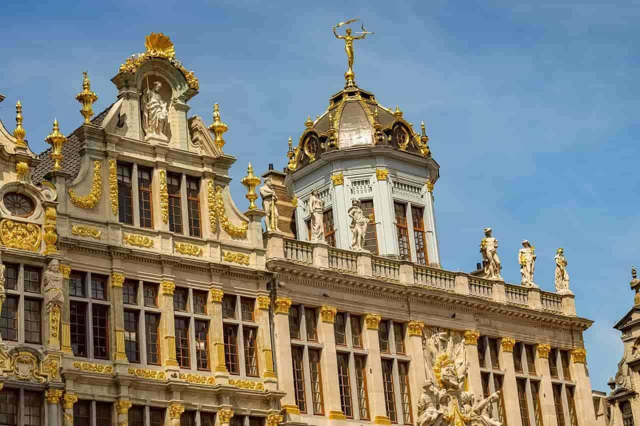 european-free-walking-tour-brussels-1