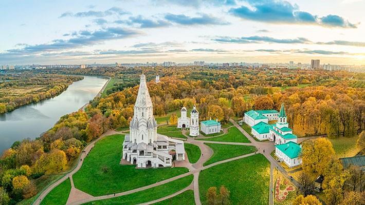 tour-kolomenskoe-y-tsaritsino-1
