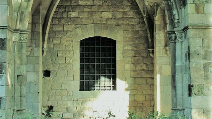 barcelona-ghost-free-walking-tour-4
