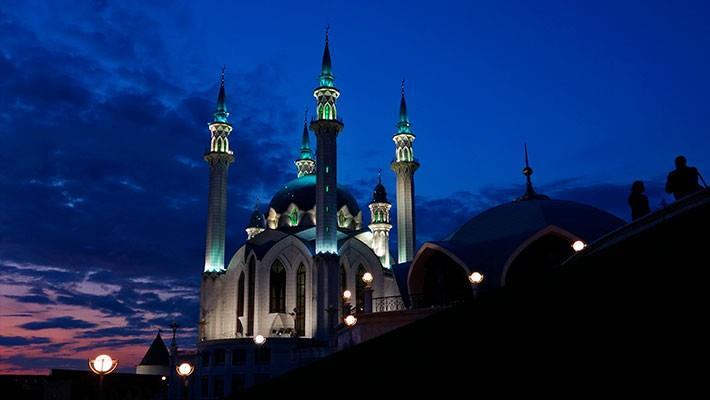 kazan-by-night-tour-4
