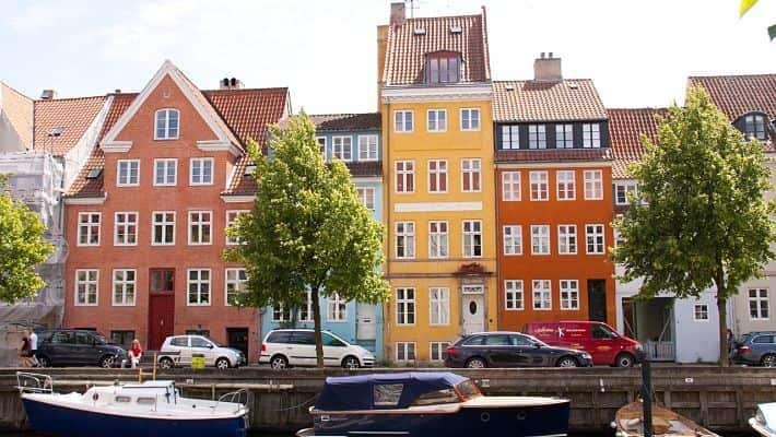 copenhagen-alternative-free-tour-2