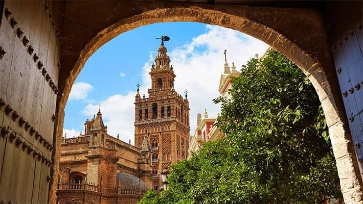 the-best-of-seville-tour-with-tickets-2