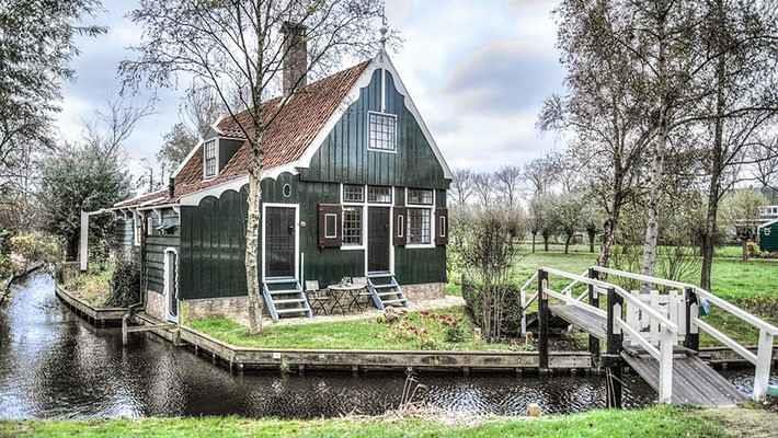 volendam-marken-edam-zaanse-schans-trip-2