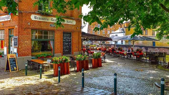 bruges-day-trip-from-amsterdam-6