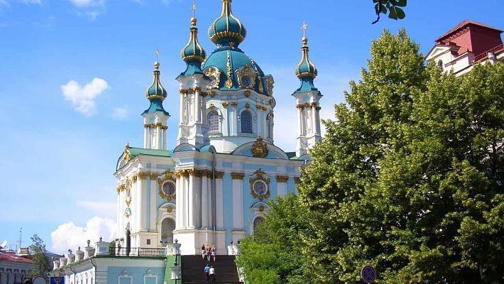 kiev-free-walking-tour-4