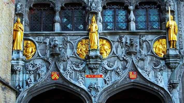 free-tour-brujas-imprescindible-6