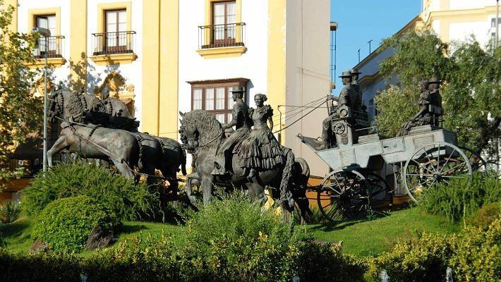 jerez-flamenco-quarter-free-walking-tour-2