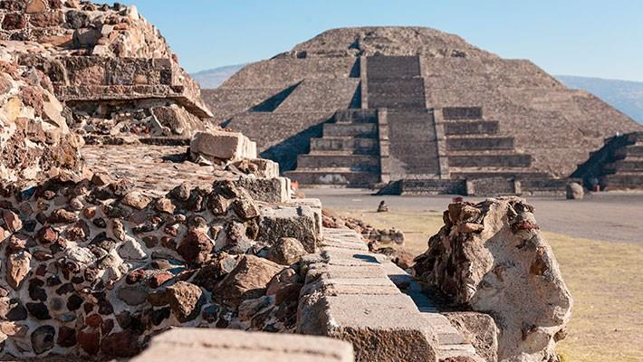 teotihuacan-day-trip-from-mexico-city-4
