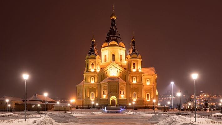 nizhni-by-night-tour-3