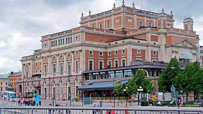 new-city-of-stockholm-free-walking-tour-5