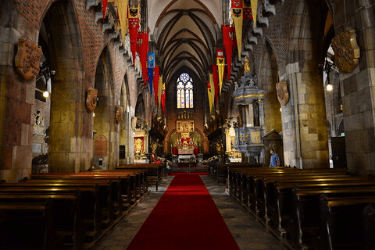 ghent-day-trip-from-brussels-9