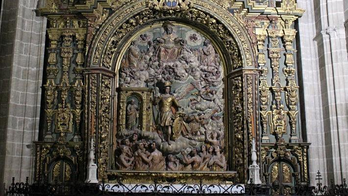jerez-flamenco-quarter-free-walking-tour-4