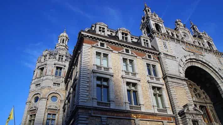 excursion-a-amsterdam-desde-bruselas-2