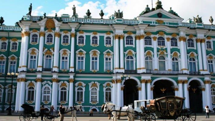 saint-petersburg-hermitage-museum-tour-1
