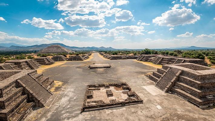 teotihuacan-day-trip-from-mexico-city-6