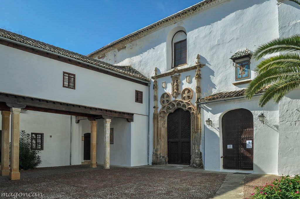 montilla-convents-guided-tour-2