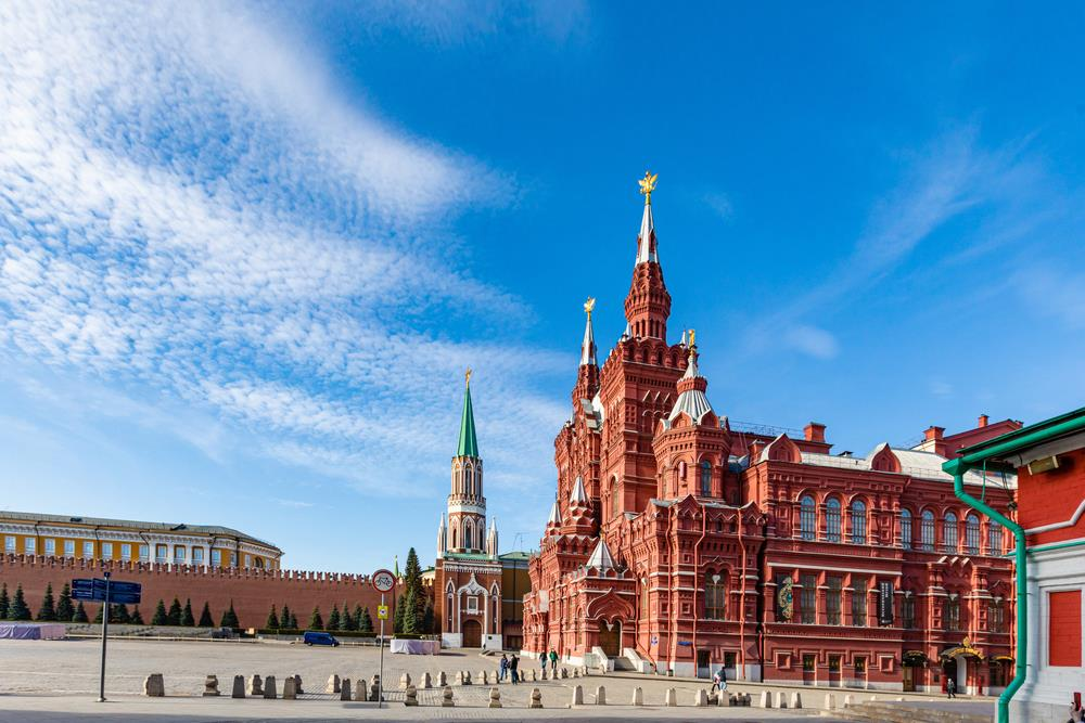 moscow-kremlin-tour-with-tickets-3