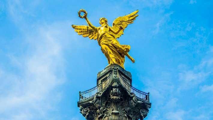 chapultepec-free-walking-tour-6