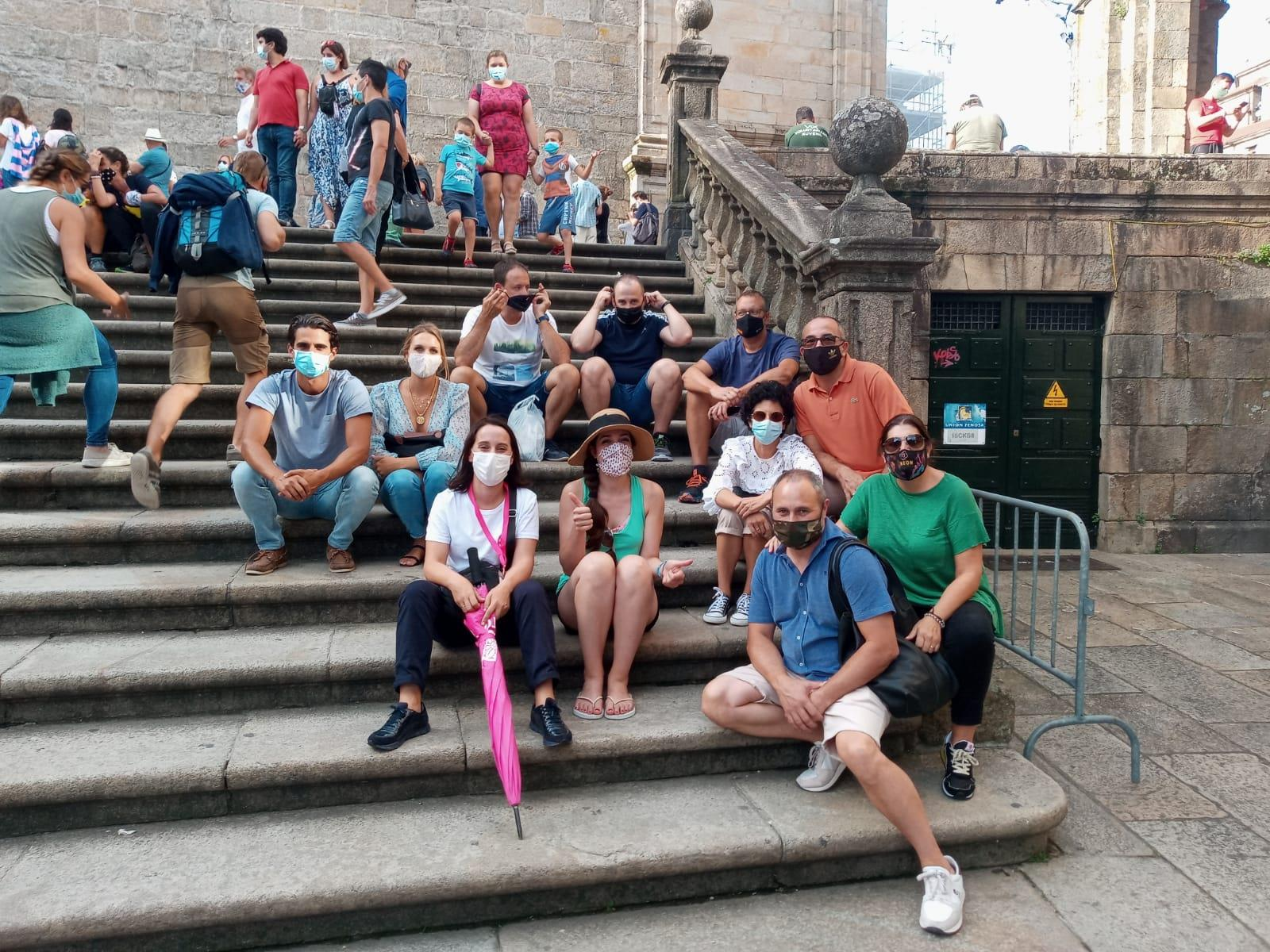 santiago-historic-free-walking-tour-1