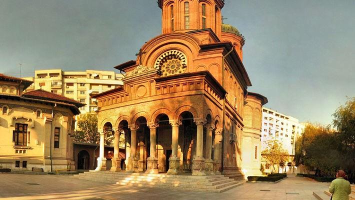bucharest-ghost-walking-tour-5