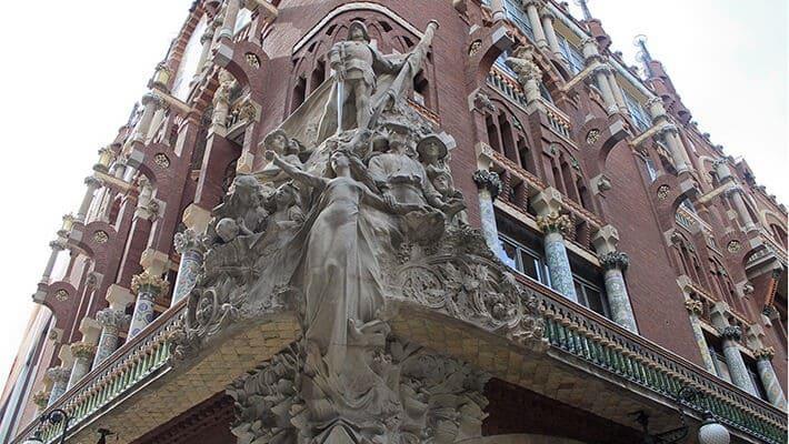 barcelona-free-walking-tour-2