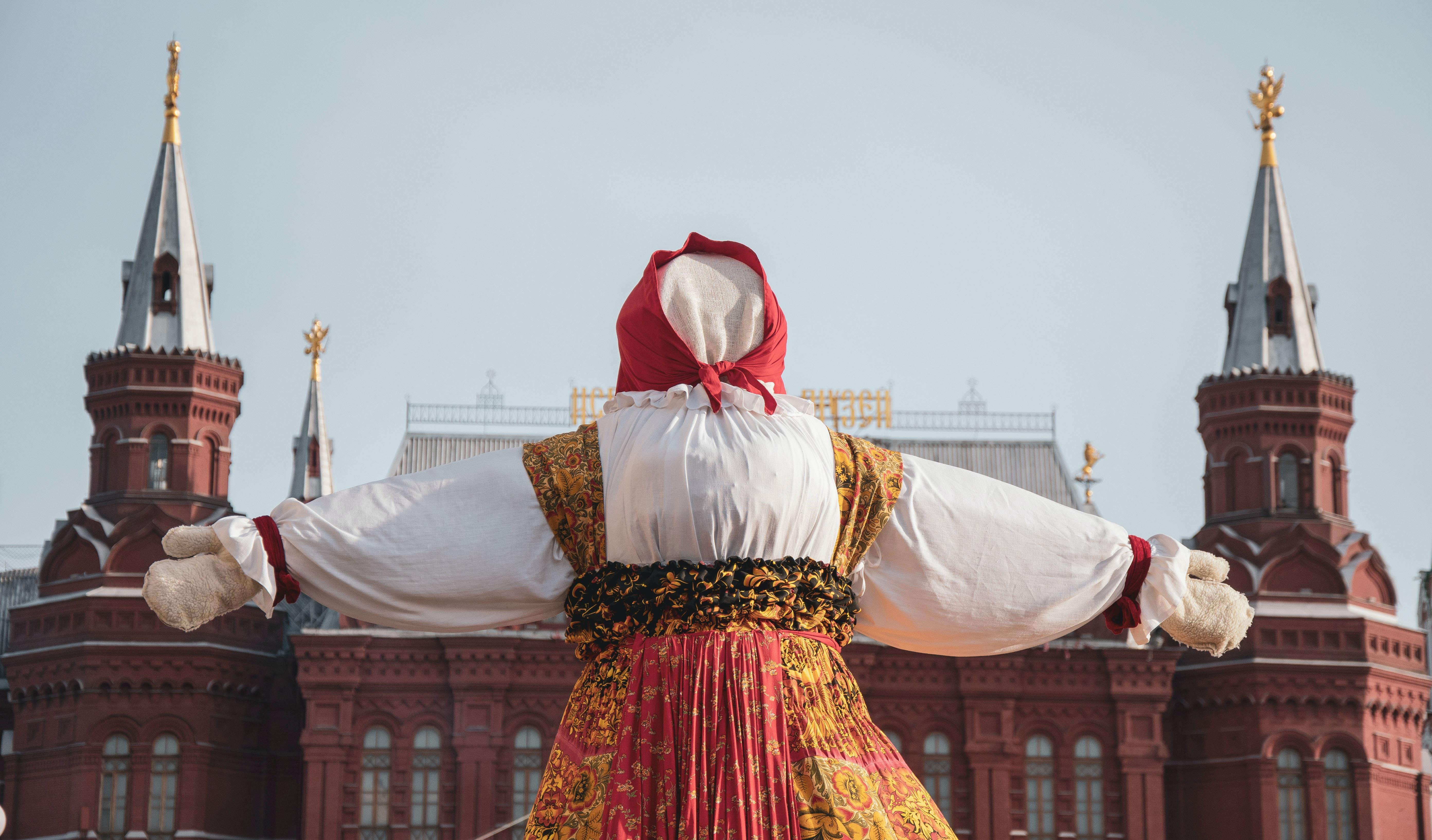 moscow-kremlin-tour-with-tickets-2