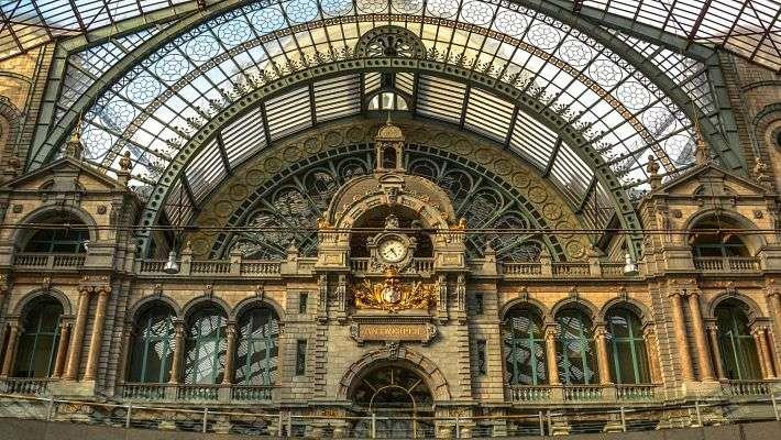 excursion-a-amberes-desde-bruselas-2