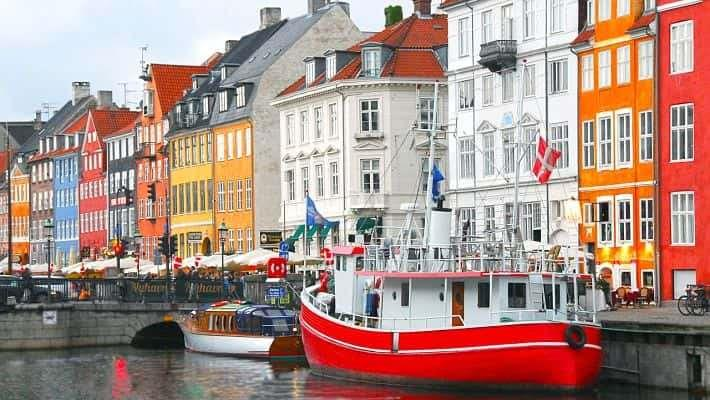free-tour-copenhague-imprescindible-1