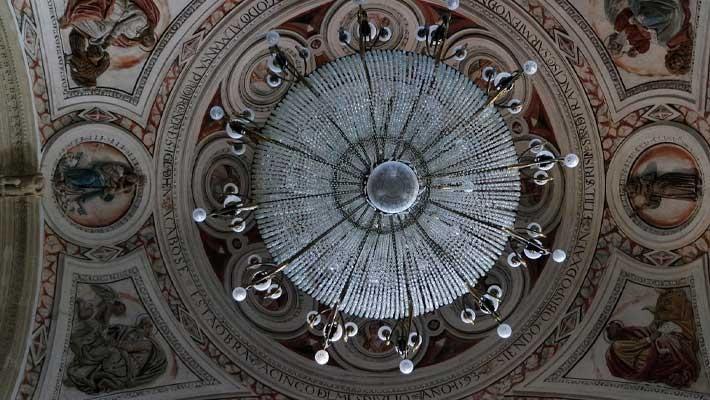 visita-guiada-por-la-catedral-de-baeza-1