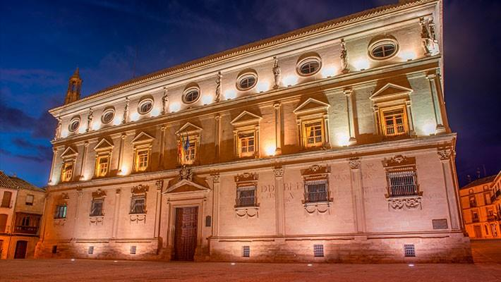 ubeda-by-night-tour-4