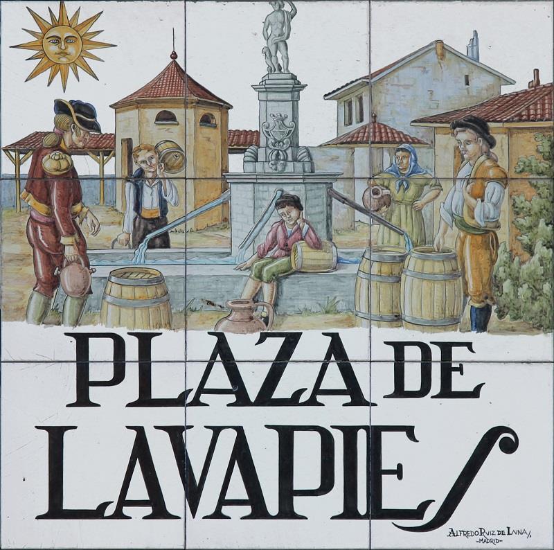 free-tour-por-lavapies-y-la-latina-3