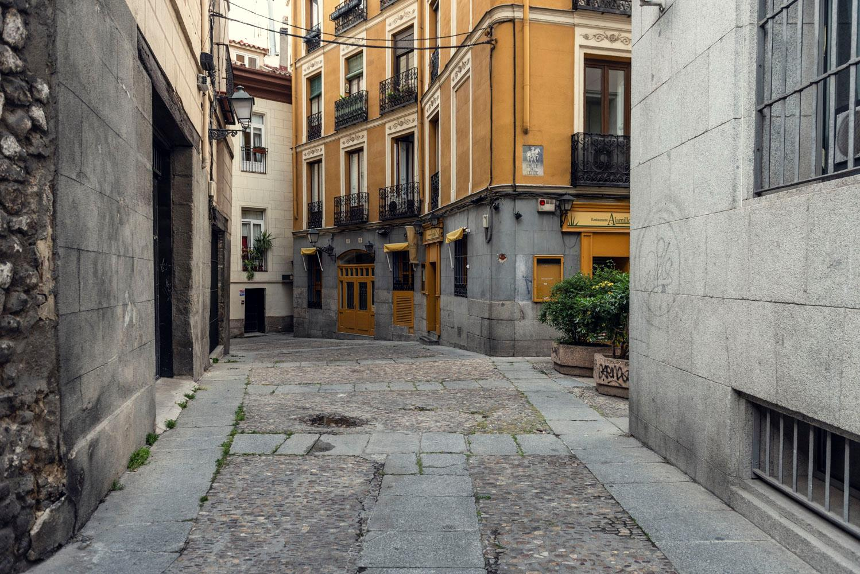 free-tour-redescubre-madrid-a-traves-de-sus-calles-4