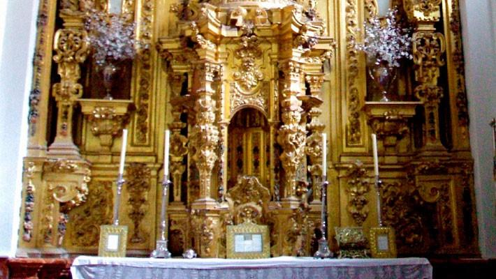 visita-guiada-por-la-catedral-de-baeza-3