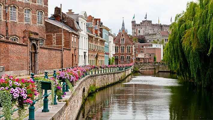 ghent-day-trip-from-brussels-2