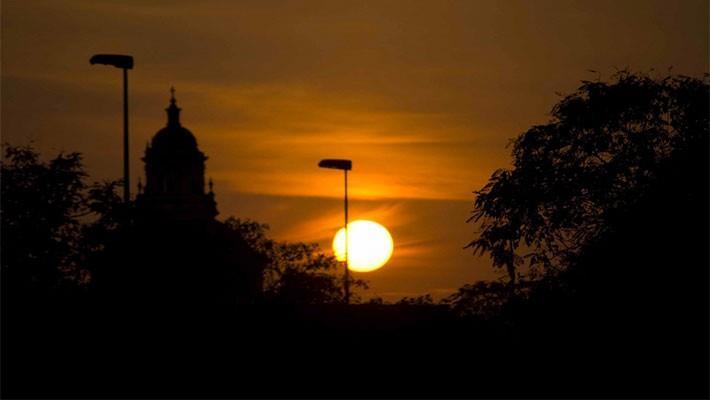 seville-santa-cruz-ghost-tour-4